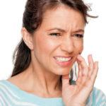 Хотите поумнеть — лечите зубы!